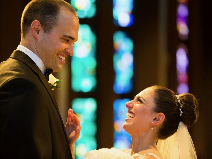 Tmx Img 2229 51 1000641 162226220179286 Rochester, NY wedding beauty