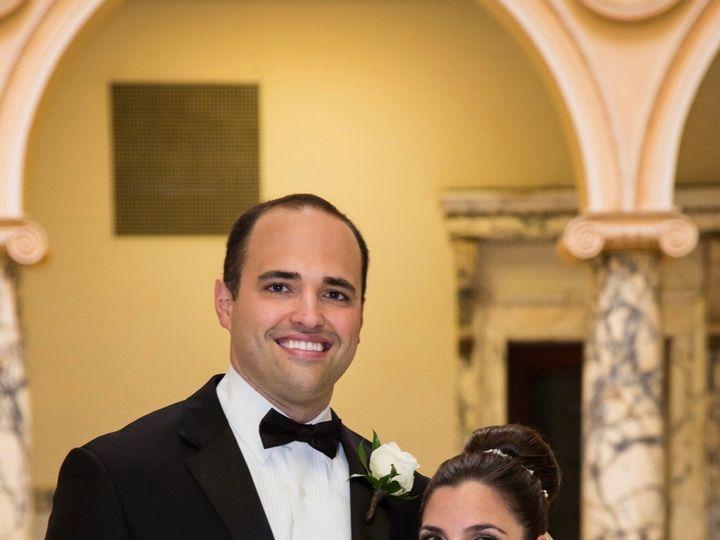 Tmx Img 2230 51 1000641 1572971491 Rochester, NY wedding beauty