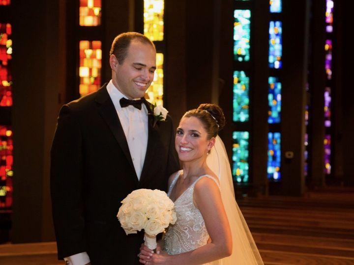 Tmx Img 2231 51 1000641 162226220226948 Rochester, NY wedding beauty