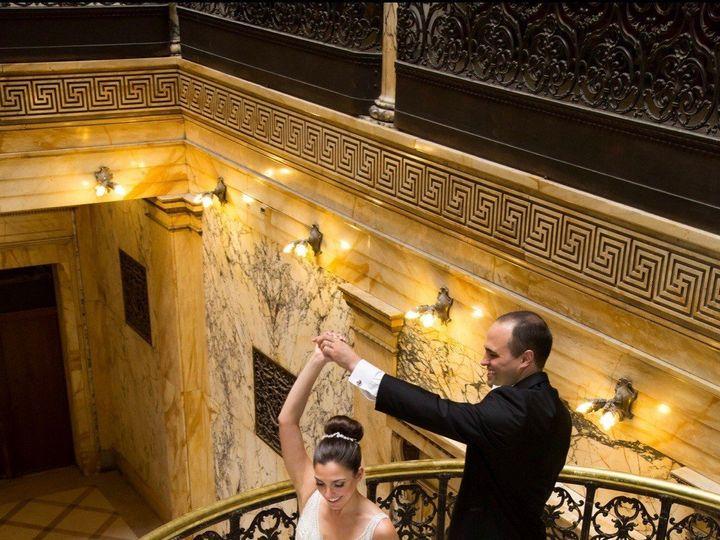 Tmx Img 2232 51 1000641 1572971472 Rochester, NY wedding beauty