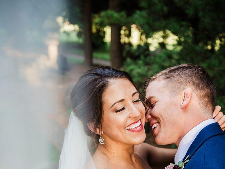 Tmx Img 2233 51 1000641 162226220239514 Rochester, NY wedding beauty