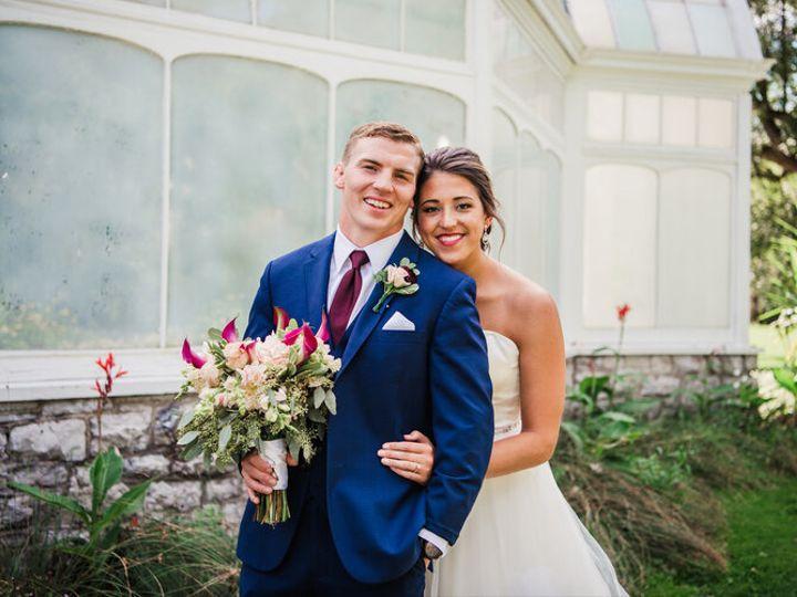 Tmx Img 2240 51 1000641 162226220320086 Rochester, NY wedding beauty