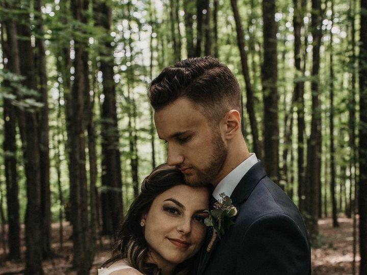 Tmx Img 3065 51 1000641 162225900553142 Rochester, NY wedding beauty