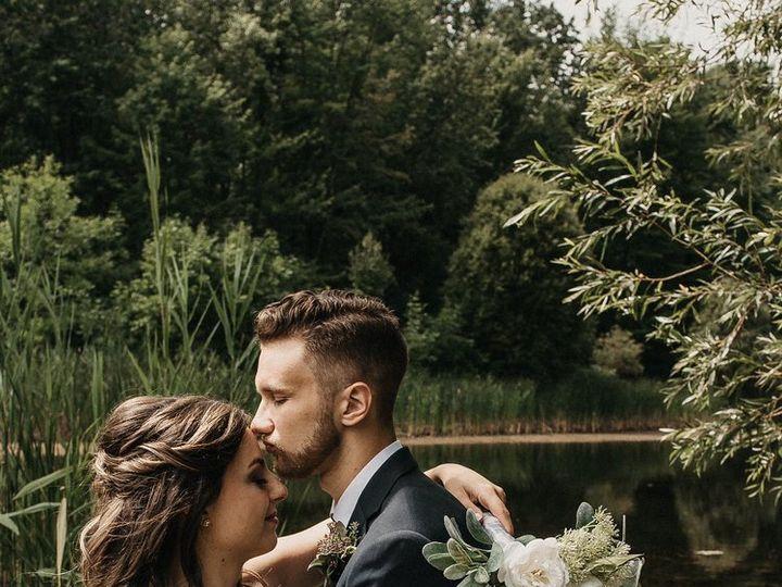 Tmx Img 3066 51 1000641 162225900683197 Rochester, NY wedding beauty