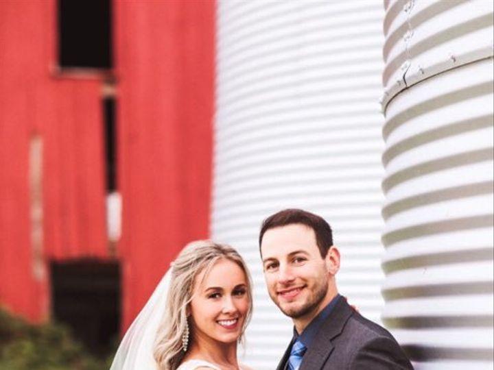 Tmx Img 4956 51 1000641 162226219625087 Rochester, NY wedding beauty
