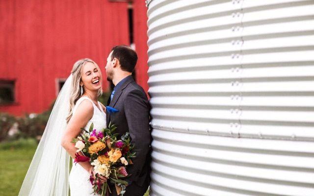 Tmx Img 4957 51 1000641 162226219628374 Rochester, NY wedding beauty