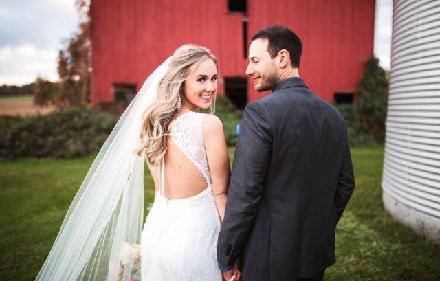 Tmx Img 4958 51 1000641 162226219668668 Rochester, NY wedding beauty