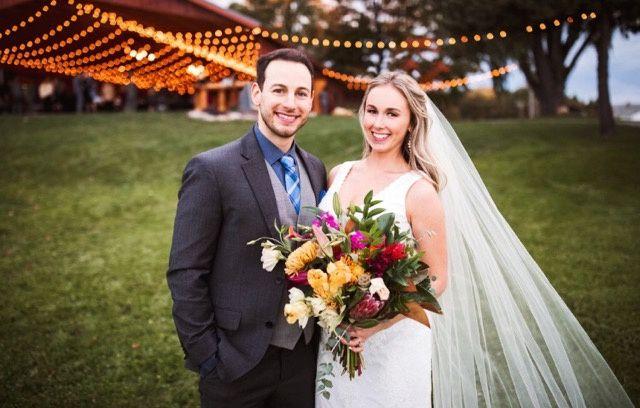 Tmx Img 4959 51 1000641 162226219860040 Rochester, NY wedding beauty