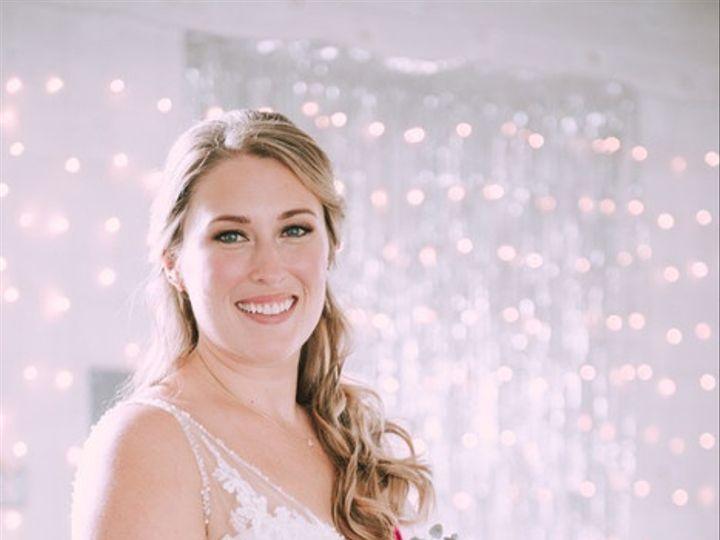 Tmx T30 638365 51 1000641 162226220451320 Rochester, NY wedding beauty