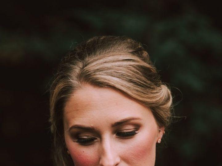 Tmx T30 638377 51 1000641 162226220296326 Rochester, NY wedding beauty