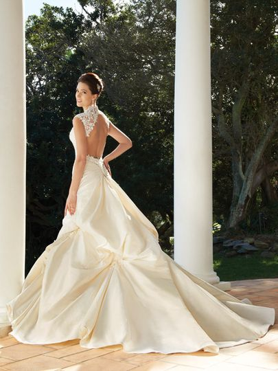 Encore formals and bridal dress attire marietta ga for Wedding dresses marietta ga