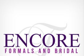 Encore Formals and Bridal