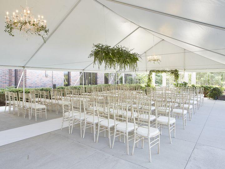 Tmx Aad14722 S 51 1920641 160624603637718 Green Bay, WI wedding venue