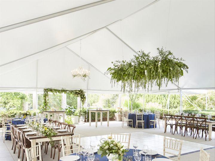 Tmx Aad14772 Rgb S 51 1920641 160624606426704 Green Bay, WI wedding venue