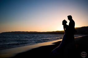 Magnifique Weddings