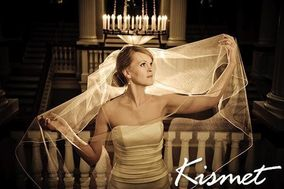 Kismet Photography