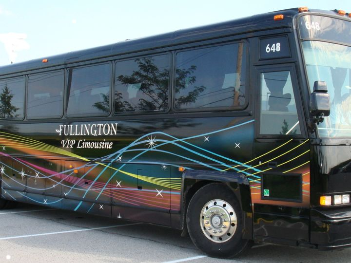 Tmx Vip Limo Bus 1 51 1060641 1555510630 State College, PA wedding transportation