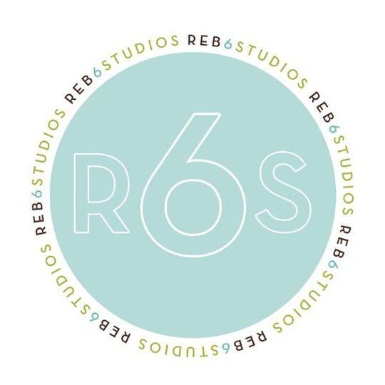 REB6studios