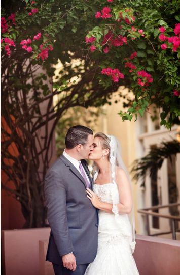 orlando wedding 2