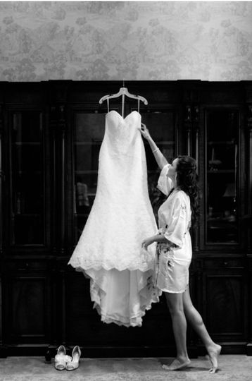 orlando wedding photographer2