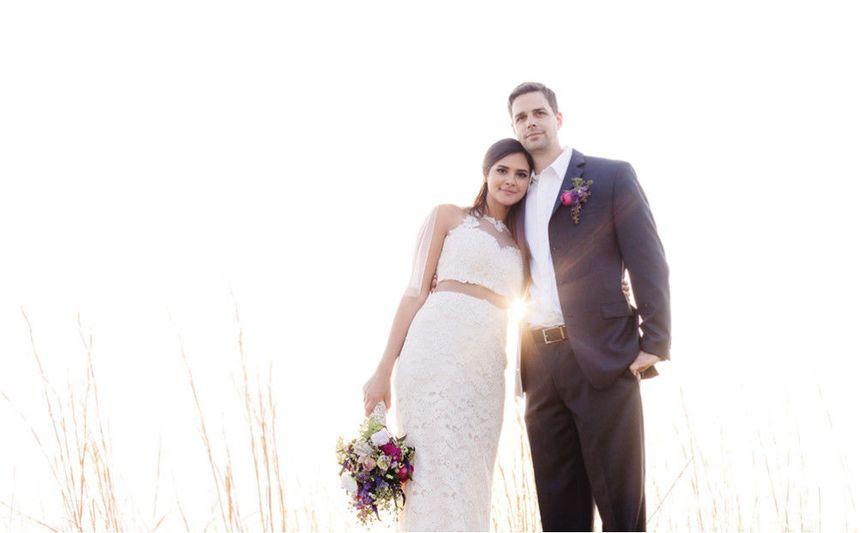 a14fa0fc790dc42a 1491625529858 orlando wedding