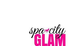 Spa City Glam