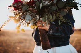 Hannah Walsh Photography
