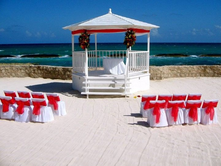 el dorado royale wedding 5