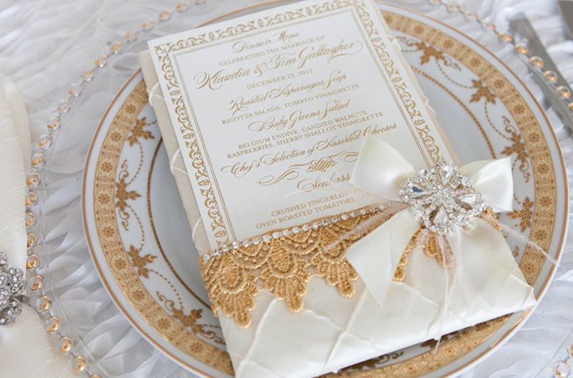 palm beach luxury wedding invitations boca raton stationery 51 641641 1570204171