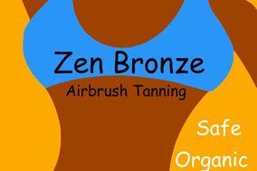 Zen Bronze Healthy Tanning