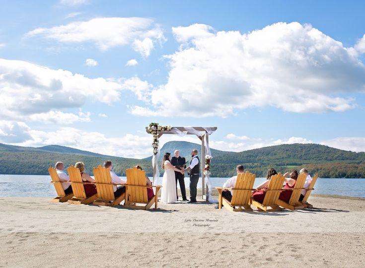 wedding heidi b 9 15 18 7 51 981641