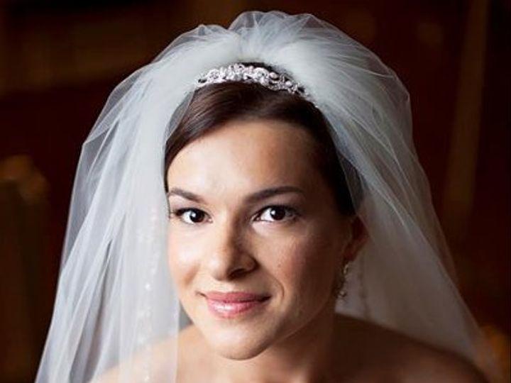 Tmx 1336707715242 3063482556213178151571168117050294537588961049786745n Niagara Falls, New York wedding beauty