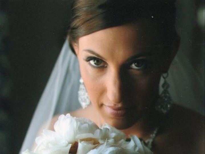 Tmx 1336707815913 Img019 Niagara Falls, New York wedding beauty