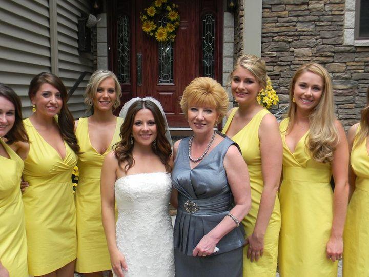 Tmx 1341258918629 010 Niagara Falls, New York wedding beauty