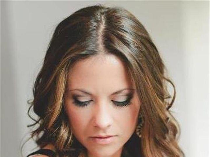 Tmx 1341259443067 394691468044819873710905560293n Niagara Falls, New York wedding beauty