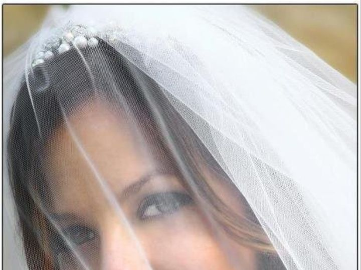 Tmx 1347472399637 55827349414920726327180811331n Niagara Falls, New York wedding beauty