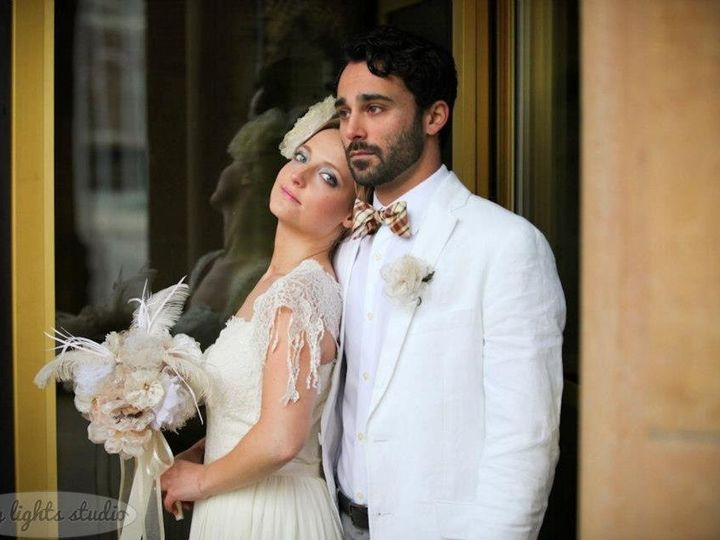 Tmx 1352753928038 480376527733387238186869533032n Niagara Falls, New York wedding beauty