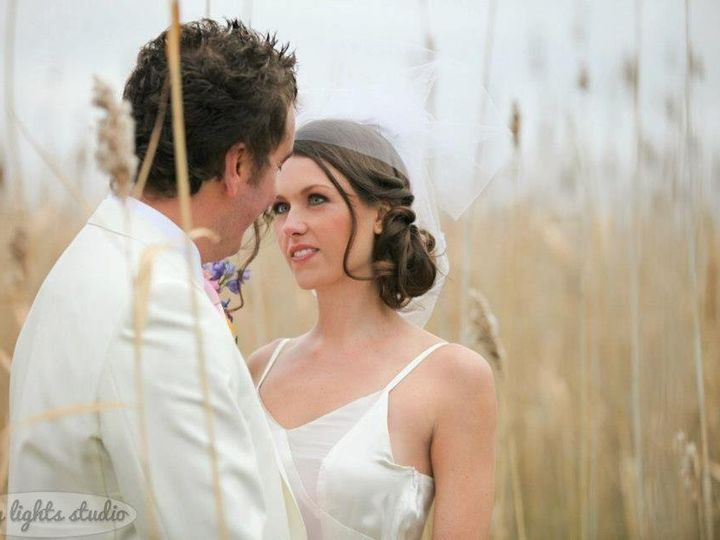 Tmx 1352753956467 5367535277330572382191431042608n Niagara Falls, New York wedding beauty