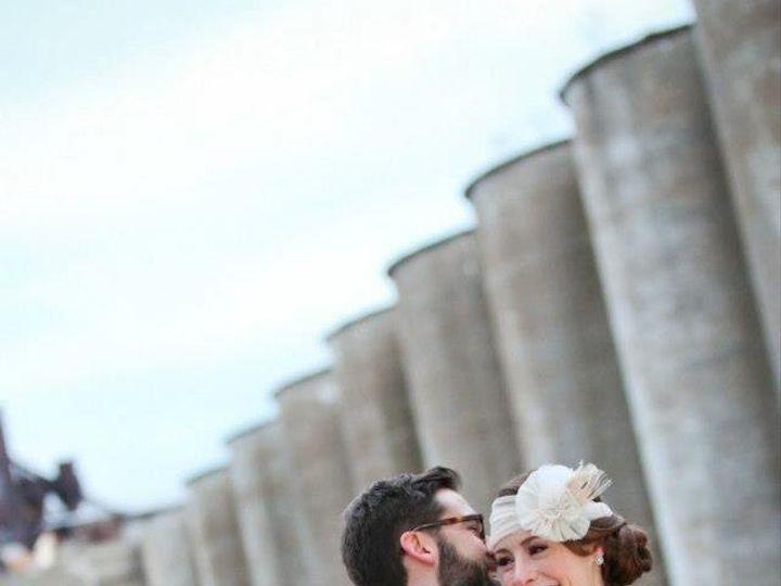 Tmx 1352753985349 6041355277322939049622130225393n Niagara Falls, New York wedding beauty