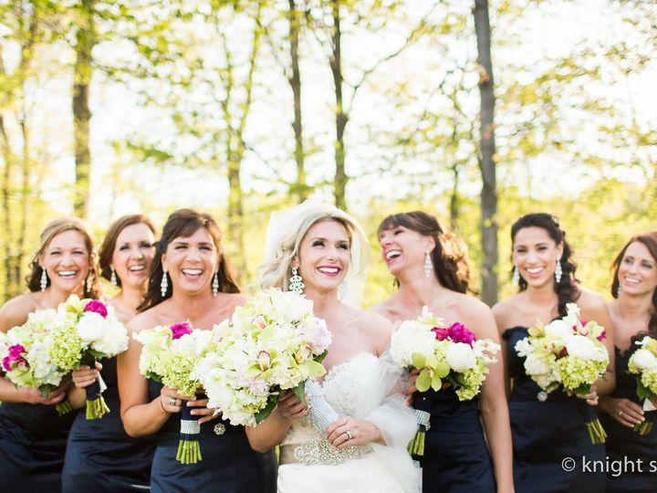 Tmx 1369453451652 97723510151386684016408769169822o Niagara Falls, New York wedding beauty