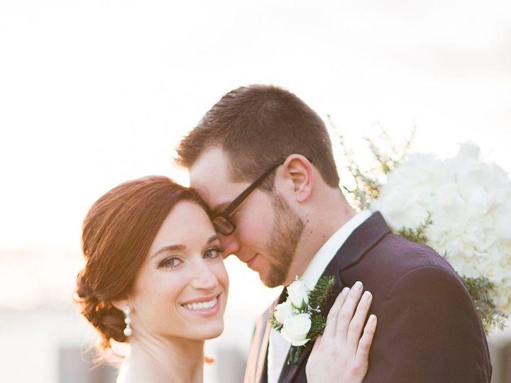 Tmx 1483582695509 Img0071 Niagara Falls, New York wedding beauty