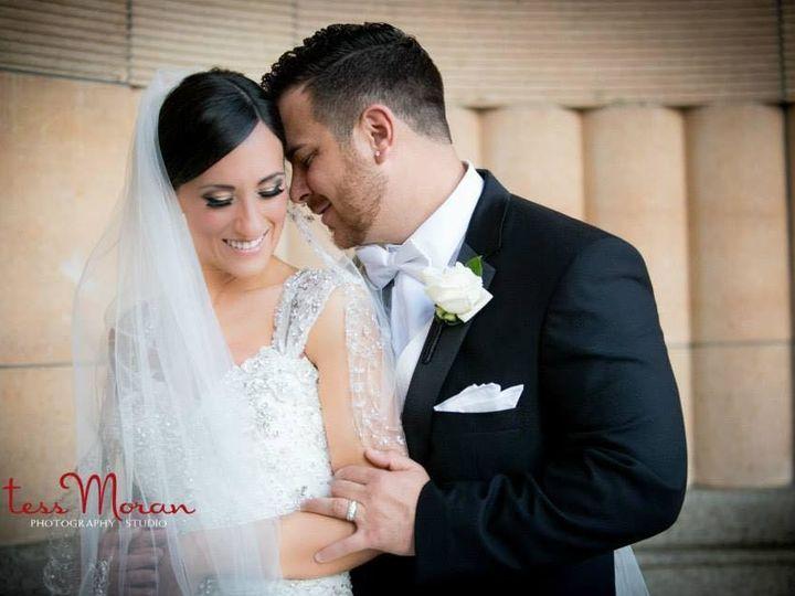Tmx 1494708901861 Carmphoto Niagara Falls, New York wedding beauty