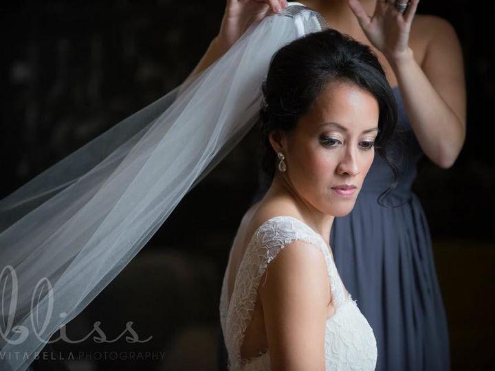 Tmx 1494708943950 Joyphoto Niagara Falls, New York wedding beauty
