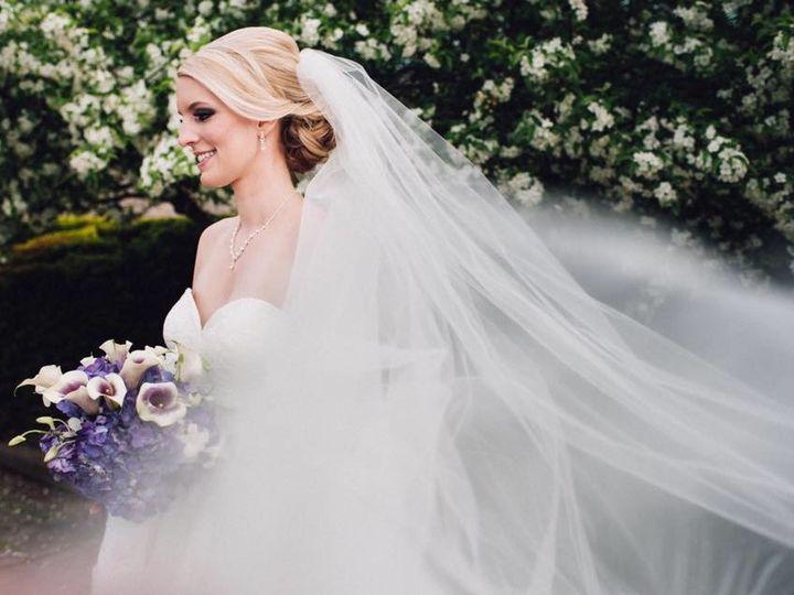 Tmx 1494708974465 Mary Kayphoto Niagara Falls, New York wedding beauty
