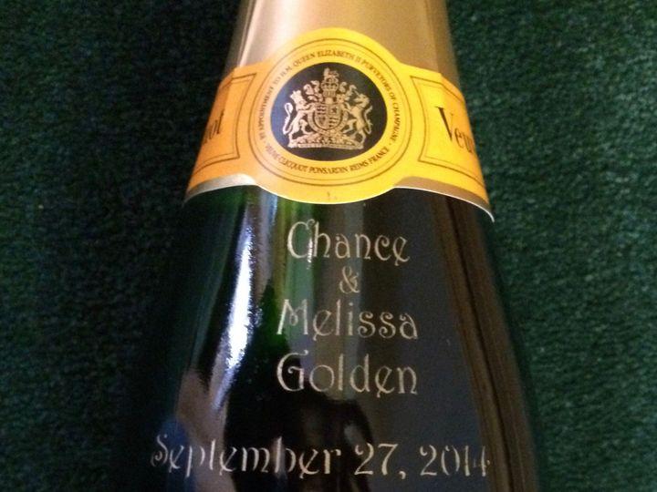Tmx 1467252286653 Chancemelisa Wine Bottle2 Basalt wedding favor