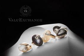 Valuexchange Diamond Importers