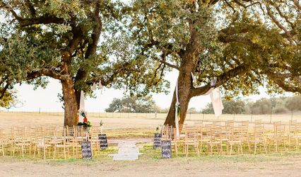 Circle J Ranch and Events