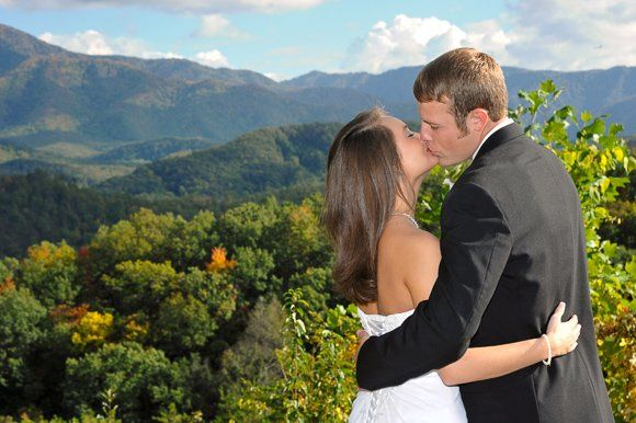 smokymountainwedding0055