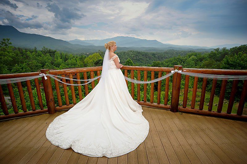 gatlinburgwedding002