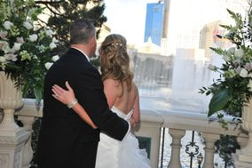 DestinationWeddings.Vegas